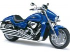 Suzuki Boulevard, Intruder M109R Limited Edition